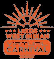 Leeds Virtual Carnival August 30th 2021